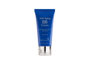 Hydroxatone BB Cream with SPF